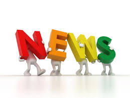 News APS