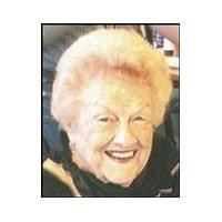 Ava Stewart Obituary - Corsicana, Texas | Legacy.com