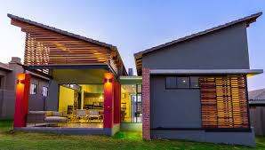 exterior house cladding 7 things you