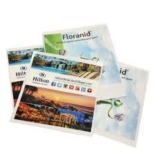 2020 Wholesale Custom Vinyl Stickers Printing Adhesive Vinyl Car Decal For Advertisement From Boyizhan 0 04 Dhgate Com