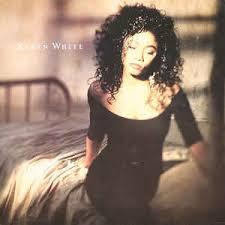 Karyn White - Karyn White (1988, Vinyl) | Discogs