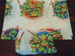 1990 teenage mutant ninja turtles twin