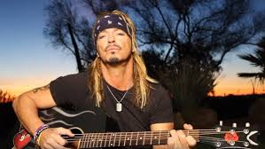 Poison's Bret Michaels Reveals Some Of His Biggest Life Regrets ...