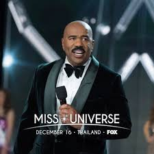 "BANGKOK, THAILAND TO HOST ""2018 MISS UNIVERSE"" COMPETITION – Zylofon News"