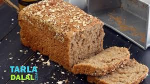 stew leonards protein bread nutrition