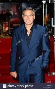 Il BFI London Film Festival - Le idi di marzo premiere Foto ...