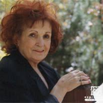 Sonya Ryan Obituary - Visitation & Funeral Information