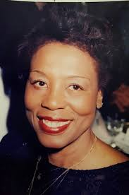 Myrtle Williams Service Details - Jacksonville, Florida | Funerals ...