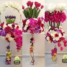 مبيعات الجملة الأساليب الكلاسيكية برخص التراب اشكال الورد الصناعي