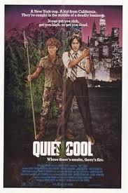 Quiet Cool - Wikipedia