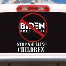 Wwg1wga Decal Save The Children Decal Decal For Car Free Etsy