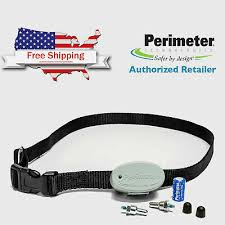 Perimeter R21 R51 Invisible Fence 10k Compatible Dog Collar Receiver Ict 700 725 892787002168 Ebay