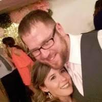 "4 ""Michael Milhoan"" profiles | LinkedIn"