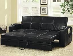 futon sofa bed ikea leather sofa bed