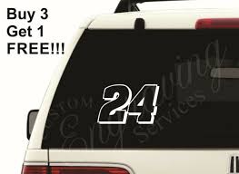 Car Decal Sticker For Windows Wonder Woman Bumpers Panels Archives Midweek Com