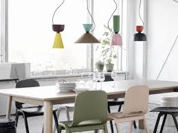 kitchen pendant lighting fixtures ideas