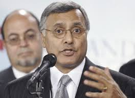 Canadian politicians must stop hobnobbing with Khalistanis: Ujjal Dosanjh