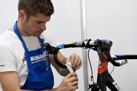 the best handlebar tape and how to