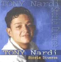 Tony Nardi Albums: songs, discography, biography, and listening guide -  Rate Your Music