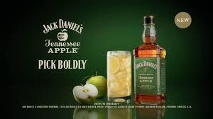 jack daniel s tennessee whiskey jack
