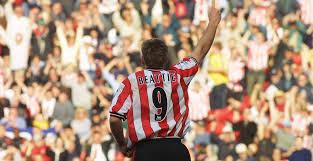 Feature Interview: James Beattie | Southampton FC