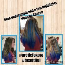 hair dreams salon 18 photos hair