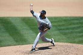 Rockies Wrap Up Successful Season-Opening Road Trip, Defeat A's 5 ...
