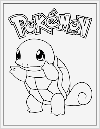Dragon Pokemon Printable Coloring Pages
