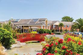 Hilda Ross Retirement Village - Retirement Villages ('Purchase'). Resthomes  and Residential Care in New Zealand. Eldernet - Seniors and Retirement  options