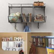 Cute Wall Hooks For Kids Rooms Popsugar Family