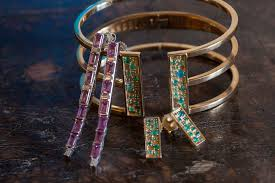 the jewelry legacy of millicent rogers