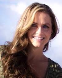 Dr. Heather O'Connell, PhD, Psychologist, Chico, CA, 95926 | Psychology  Today