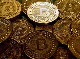 bitcoin: Sebi sends officials overseas to study cryptocurrencies, initial  coin offering - The Economic Times