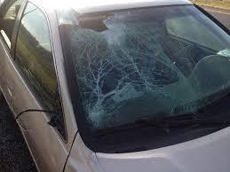 auto glass windshield glass