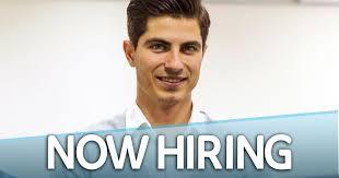 Grinder/Spot Welder Jobs in Corry PA | Industrial Job Recruiters