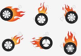 Ilustracion Vectorial De Hot Wheels Hot Wheels Rueda Vector Png
