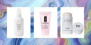 best face wash makeup remover uk