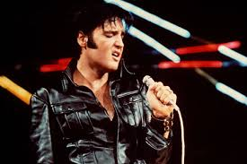 marvelous elvis presley wallpaper hd