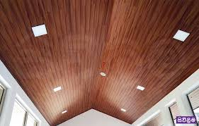roofing flooring sheet and wall panels