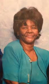 Obituary of Myrtle M. Williams | May Funeral Homes, New Jersey