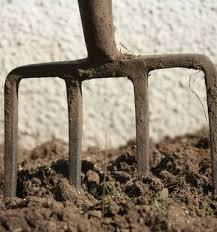 ten ways to get great soil nz herald