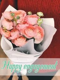 engagement wishes for best friend engagement wishes wishes for