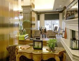 mcr acquires an all star hotel lineup