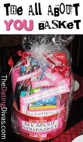 diy gifts this customized gift works