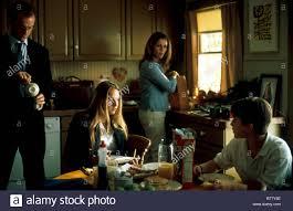 La Maison de Verre Année : 2001 USA Leelee Sobieski, Trevor Morgan ...