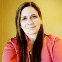 Melanie Johnston - Financial Security Advisor - Freedom 55 Financial |  LinkedIn