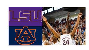 18 LSU vs #11 Auburn Highlights 2020 ...