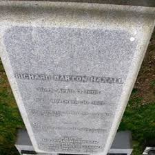 Octavia Robinson Haxall (1814-1892) - Find A Grave Memorial