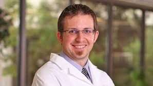 Adam J. White, PA | Orthopedic Surgery | Springfield, MO | Mercy