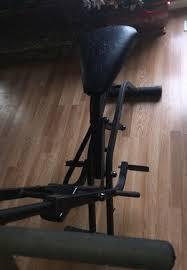 gym equipment in nashville tn